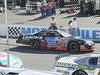 Motor Mile USAR ProCup 11-7-04 0007