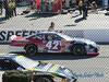 Motor Mile USAR ProCup 11-7-04 0006