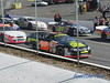 Motor Mile USAR ProCup 11-7-04 0009