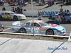 Motor Mile USAR ProCup 11-7-04 0008