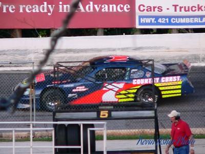 Wake_County_Speedway_014