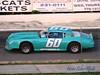 Wake_County_Speedway_009