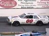 Wake_County_Speedway_002