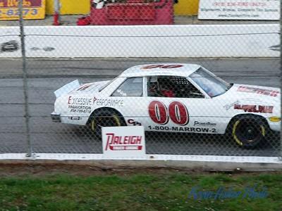 Wake_County_Speedway_004