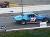 Wake_County_Speedway_003