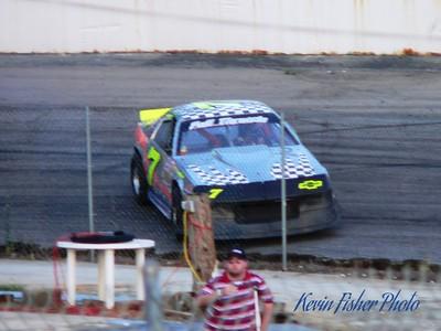 Wake_County_Speedway_007