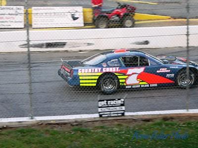 Wake_County_Speedway_016