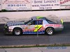 Wake_County_Speedway_008