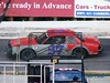 Wake_County_Speedway_001