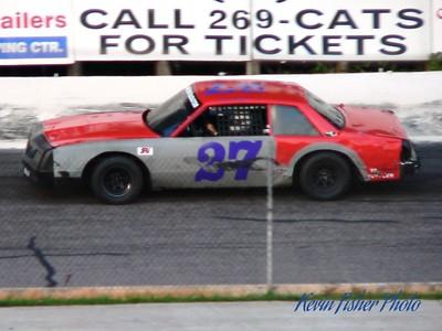 Wake_County_Speedway_012