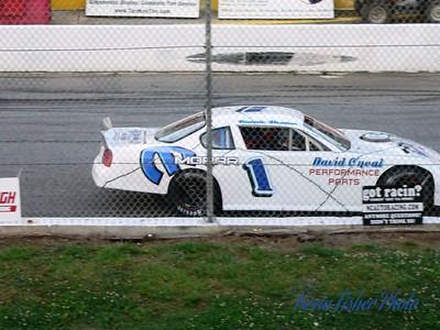 Wake_County_Speedway_017