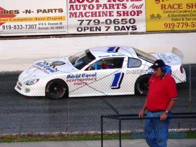Wake_County_Speedway_015