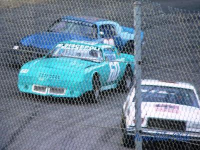 Wake_County_Speedway_011