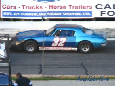 Wake_County_Speedway_005
