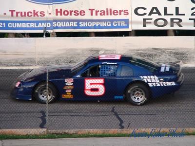 Wake_County_Speedway_020