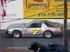 Wake_County_Speedway_006