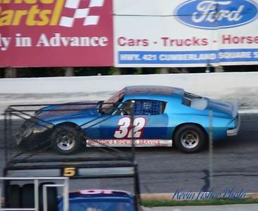 Wake_County_Speedway_010