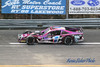 a) Tour Modifieds - Qualifying   004