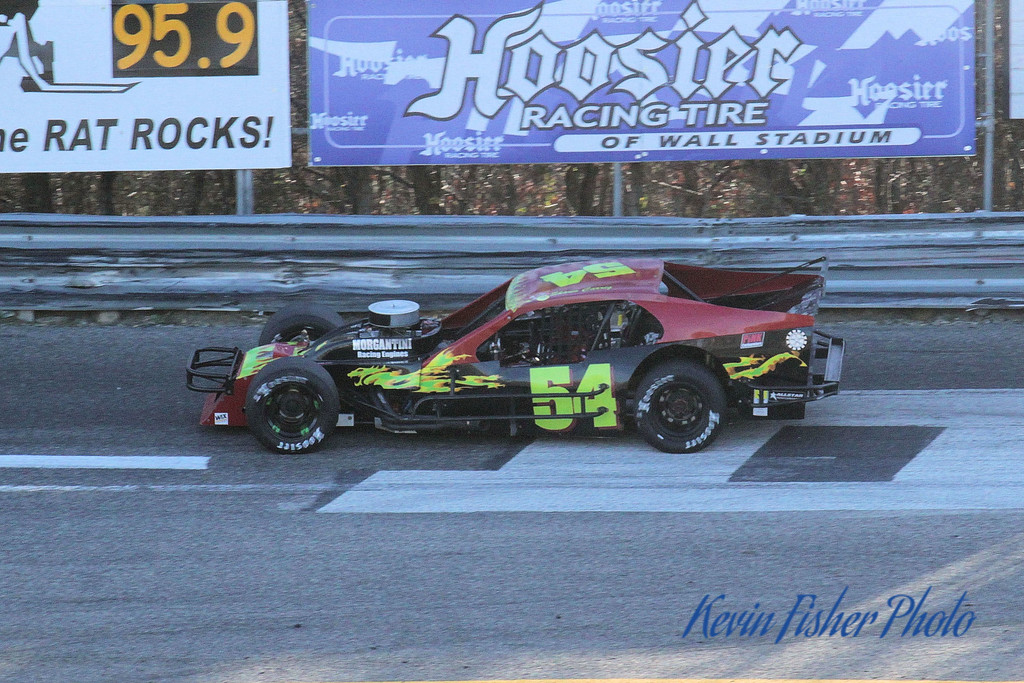 b) Tour Modifieds - Feature   020