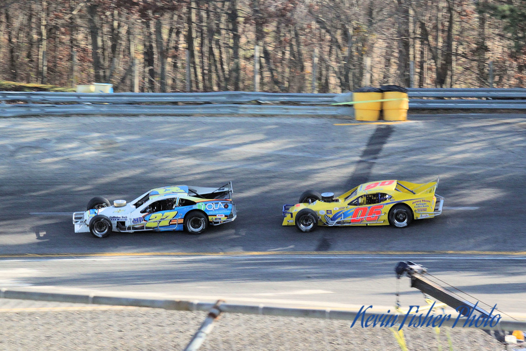 b) Tour Modifieds - Feature   039