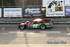 a) Tour Modifieds - Qualifying   006