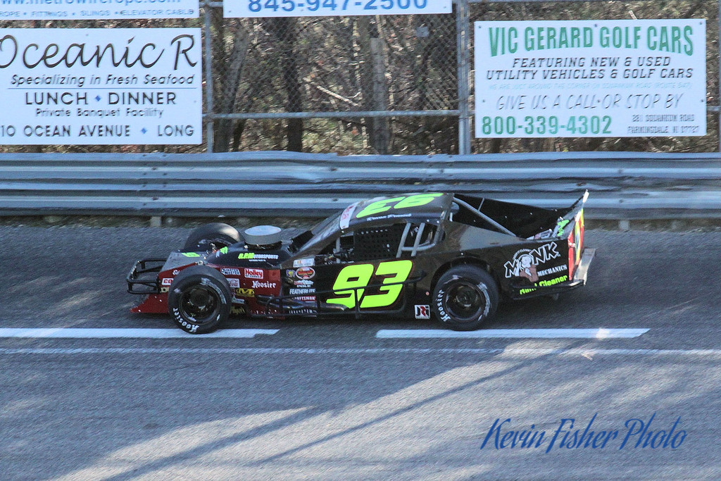 b) Tour Modifieds - Feature   023