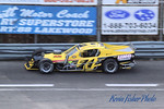 a) Tour Modifieds - Qualifying   009
