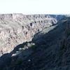 Rio Grande Gorge.