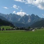 Autriche  -  Austria