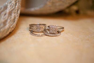 AVA & CECIL WEDDING