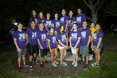 AVDA's 14th Annual Race for Hope presented by III Associates