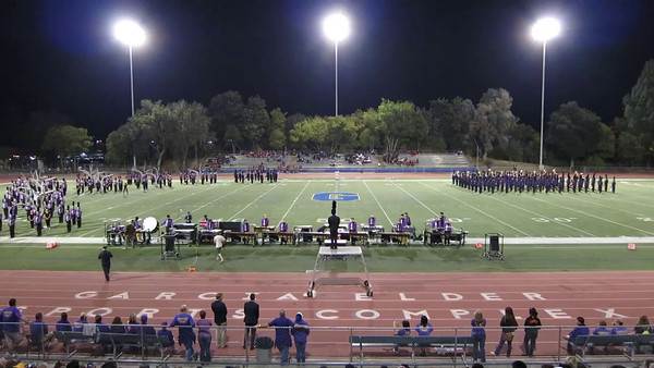 AVHS at Gilroy
