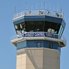 The Worlds Busiest Control Tower!