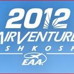 AirVenture 2012