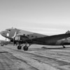 C-47 SKYTRAIN - TROOP/CARGO CARRIER