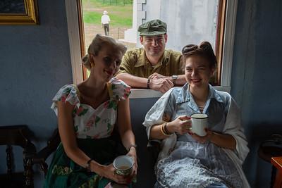 060719 WW2 Weekend MAAM Reading 19-14 RS 006