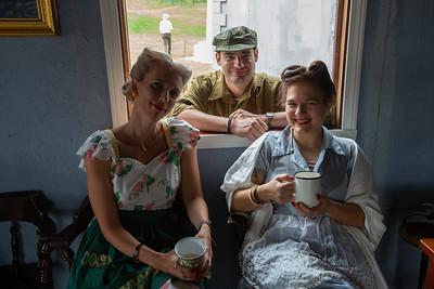 060719 WW2 Weekend MAAM Reading 19-14 RS 007
