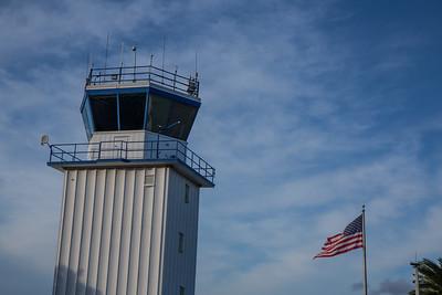The Paul Kramer Learn to Fly Center