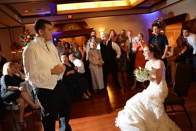 Recent wedding Images