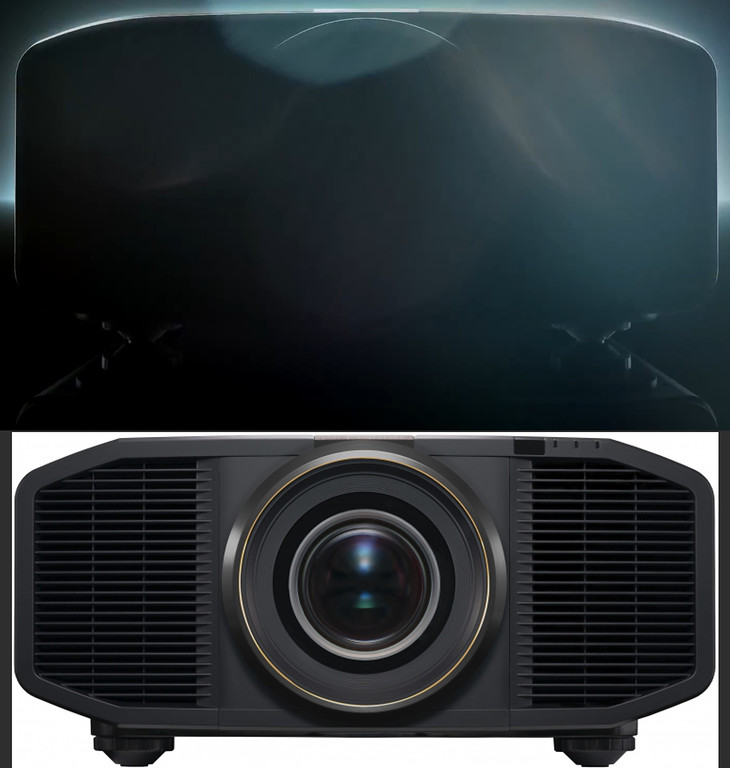 https://photos.smugmug.com/AVSFORUM-2/i-B7W7b4m/0/4136cebb/XL/NEW%20JVC%20PROJECTOR%203-XL.jpg