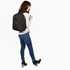 Dalston; Berlin; Backpack; 15''; 129-401-BLK2