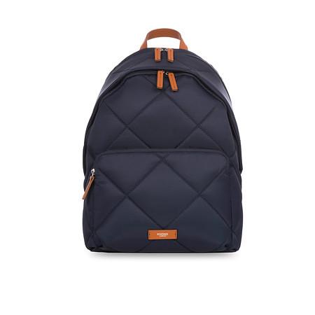 """Bathurst 14"""" Backpack 21-401-NAV"""