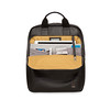 "Dale 15"" Tote Backpack 154-402-BLK"