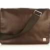 Kinsale Messenger Brown 154-303-BRN