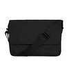 "Osaka 15.6"" Cross Body Messenger 156-091-CHA"