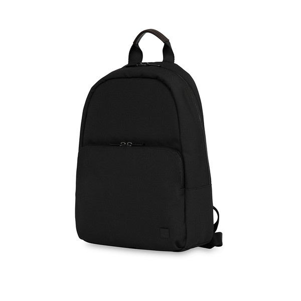 "Hanson 15"" Backpack 156-401-CHA"