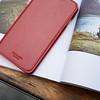 iPhone 7 Plus Folio Chili 90-071-CHI