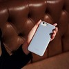 iPhone 7 snap on case 14-213-LID