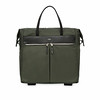 Sedley Wheeled Travel Tote 119-803-KOM