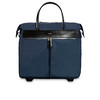 Sedley wheeled travel tote 119-803-NAV